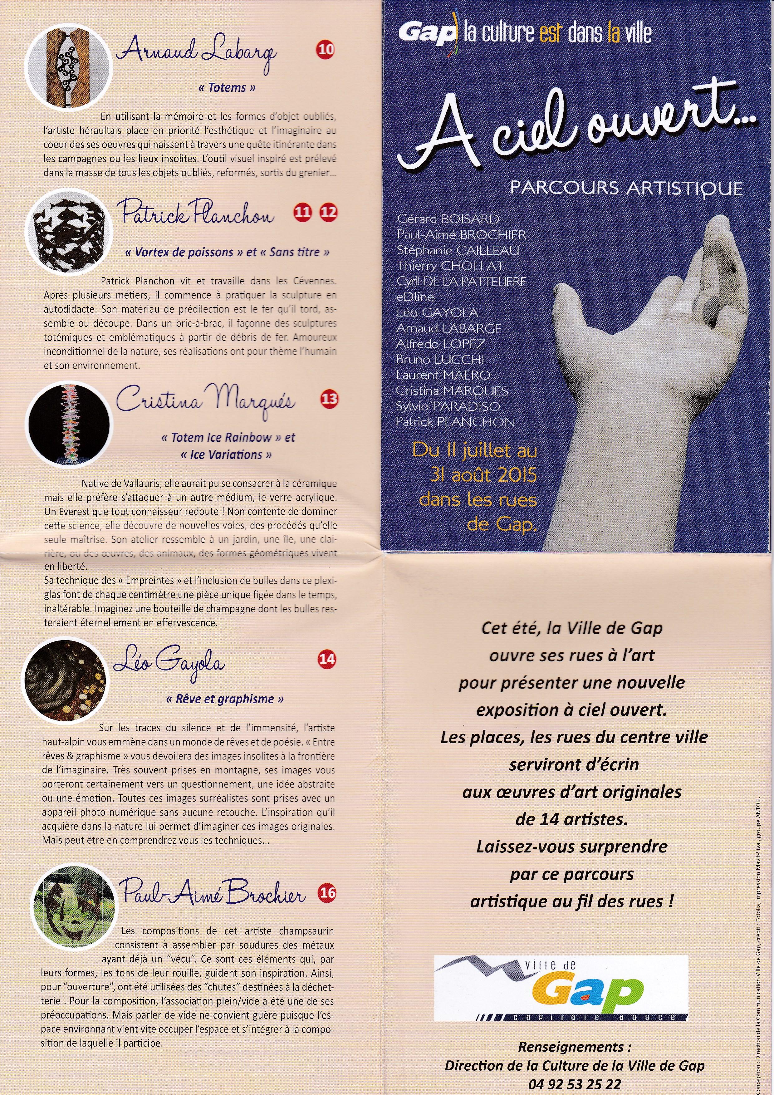 Dépliant Expo A Ciel Ouvert_20150718