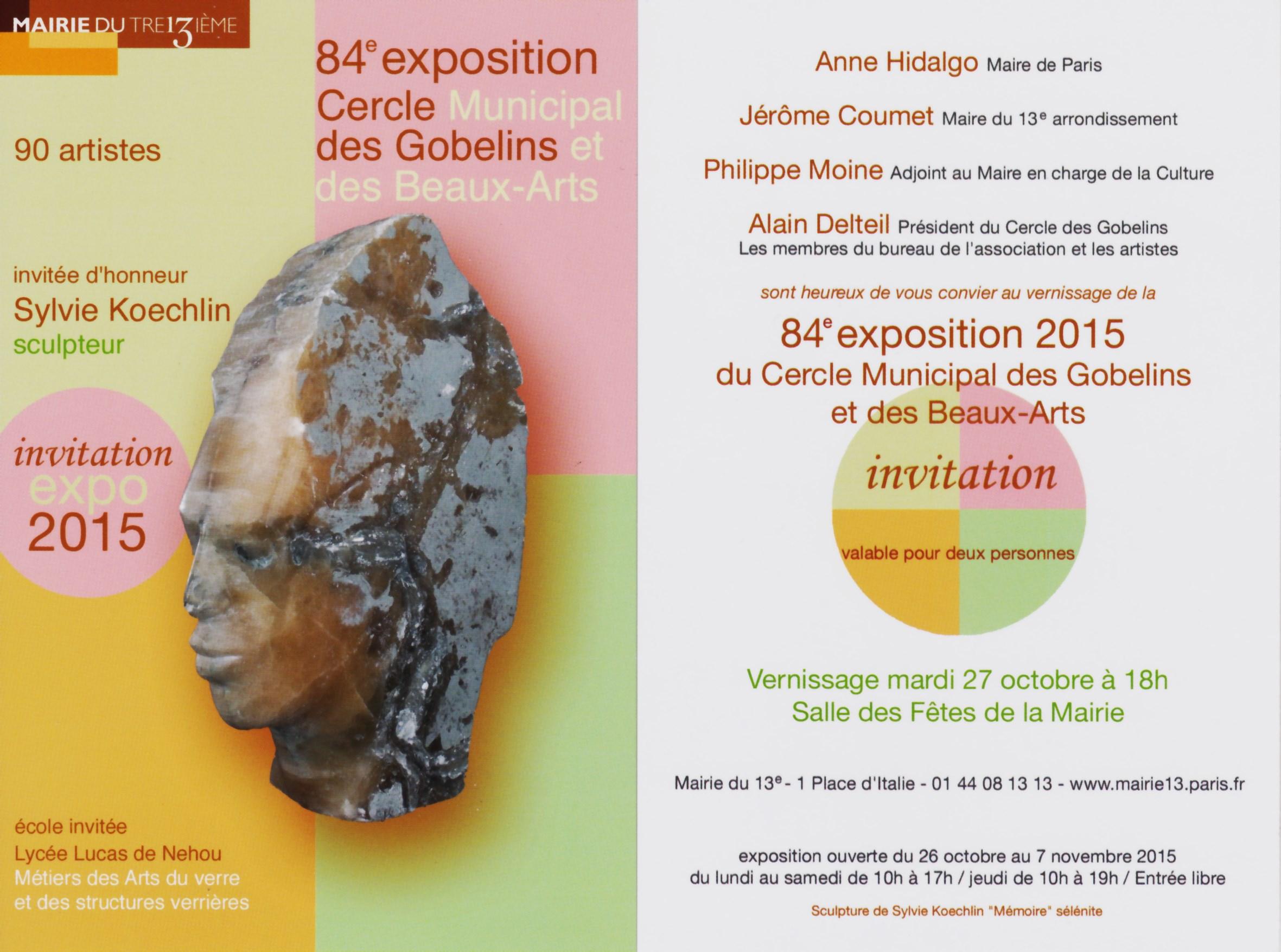 Flyer Cercle des Gobelins_20151015