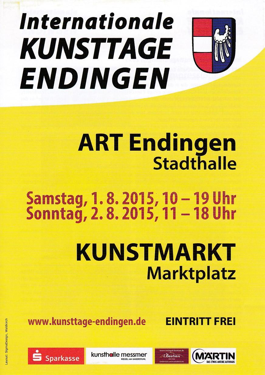 Flyer Artkanal Endingen_20150606