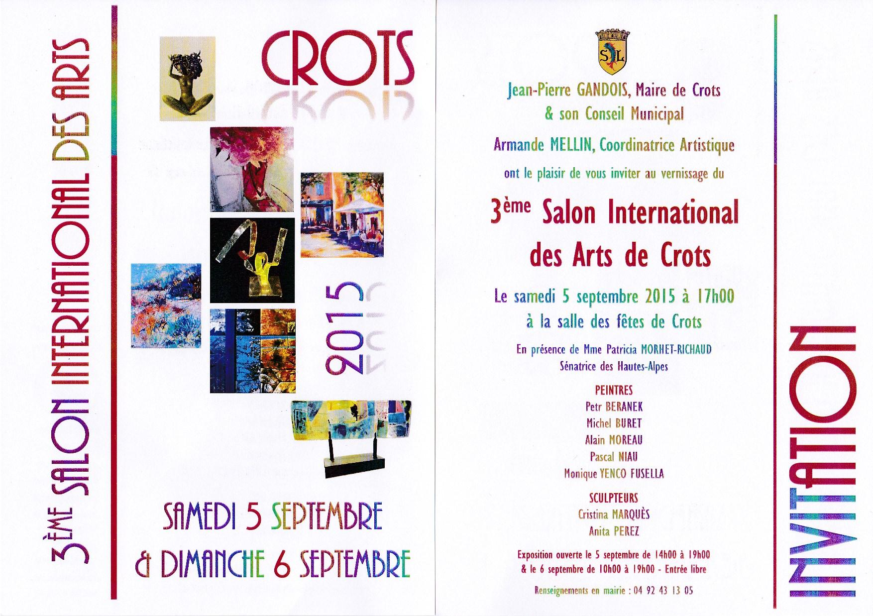 Flyer Crots_20150821