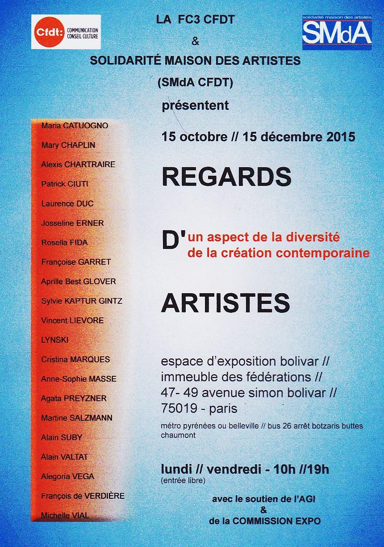 FLYER R EXPO COLLECTIVE SMdA-Espace Bolivar_20150912