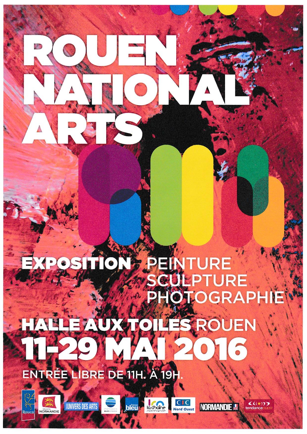 Affiche Rouen_20160407_0001