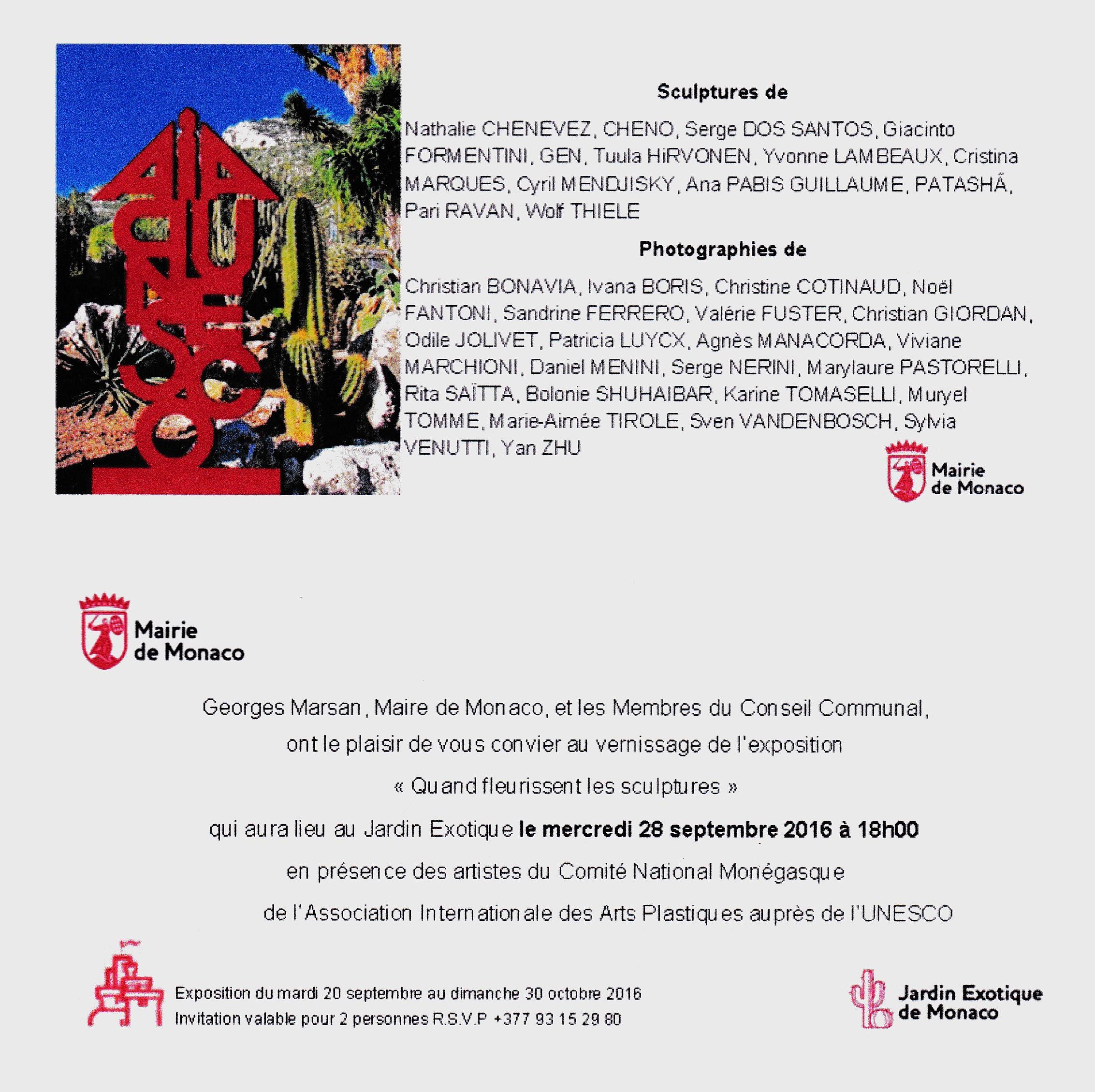 invitation-jardin-exotique_20160922